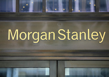 Morgan Stanley is a name synonymous with investing