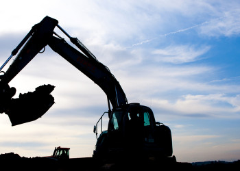Construction is booming in Utah